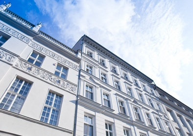 b ros m nchen provisionsfrei. Black Bedroom Furniture Sets. Home Design Ideas
