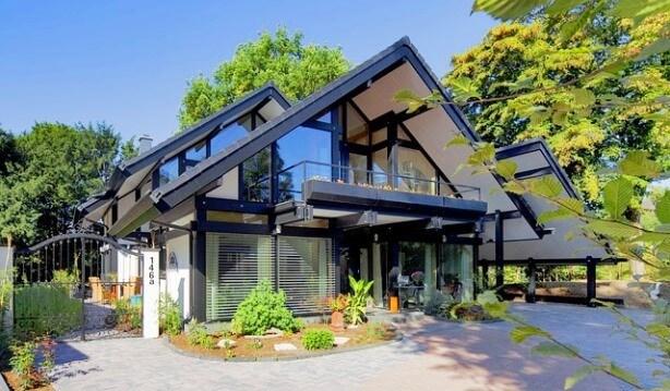 energieausweis pflicht hausverkauf wohnungsverkauf. Black Bedroom Furniture Sets. Home Design Ideas