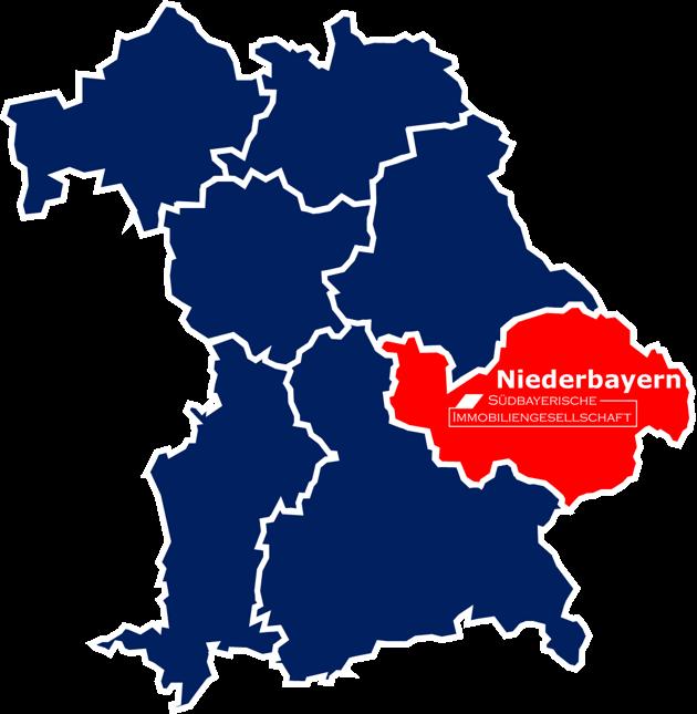Immobilienmakler Dingolfing immobilienmakler niederbayern passau deggendorf straubing