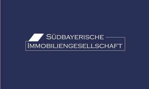 Immobilienmakler Augsburg immobilie augsburg verkaufen kaufen