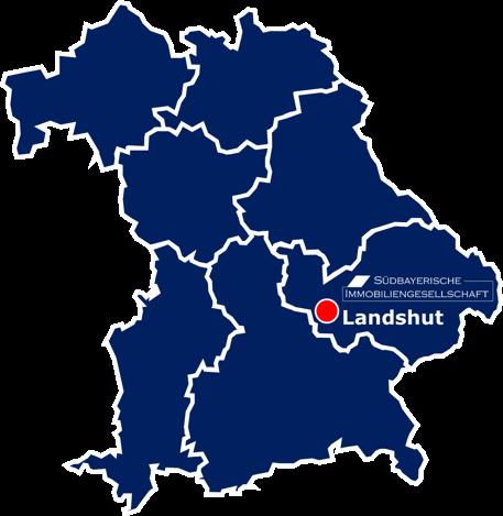 Wohnungen Landshut Kaufen