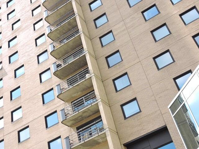 Eigentumswohnung immobilienlexikon for Eigentumswohnung