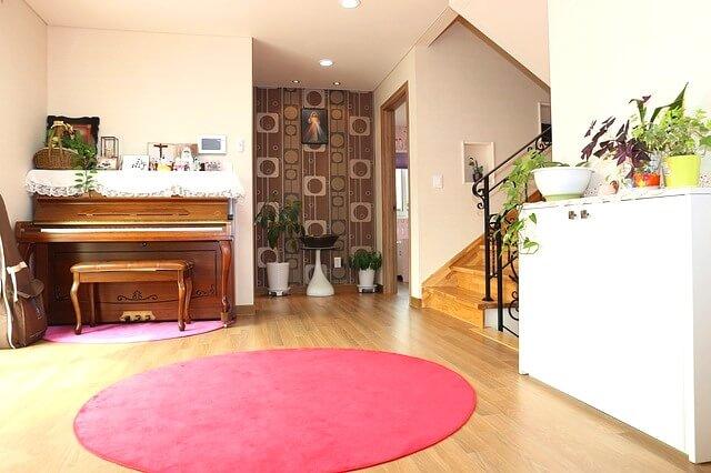 maisonette immobilien lexikon. Black Bedroom Furniture Sets. Home Design Ideas