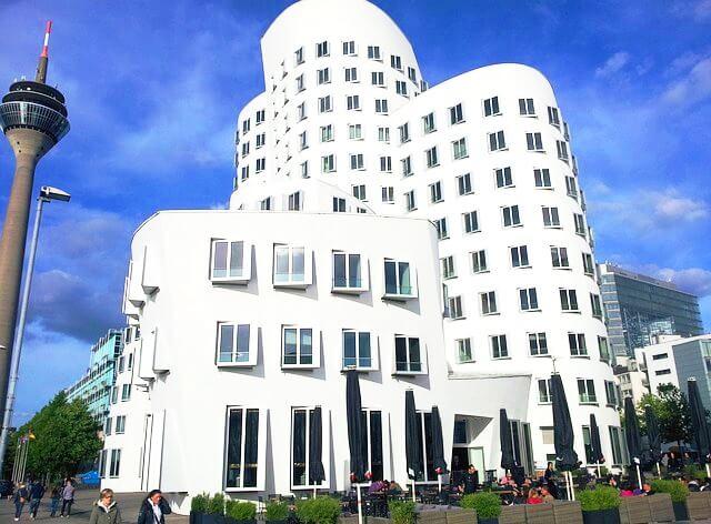 Moderne Architektur Häuser modernes haus immobilien lexikon