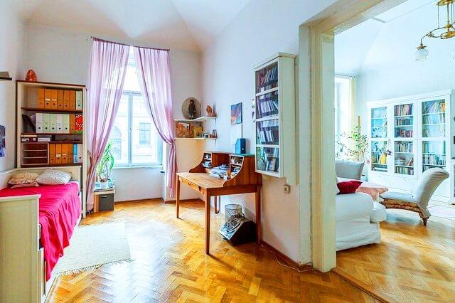 wohngemeinschaft wg wohnungs lexikon. Black Bedroom Furniture Sets. Home Design Ideas