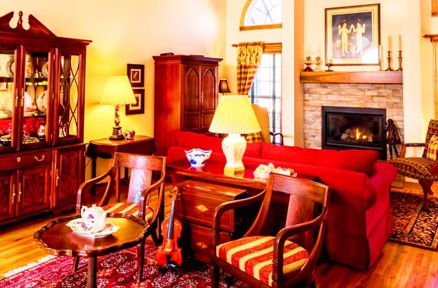 wohnzimmer haus wohnungs lexikon. Black Bedroom Furniture Sets. Home Design Ideas