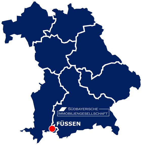 Fuessen-Bayern.png