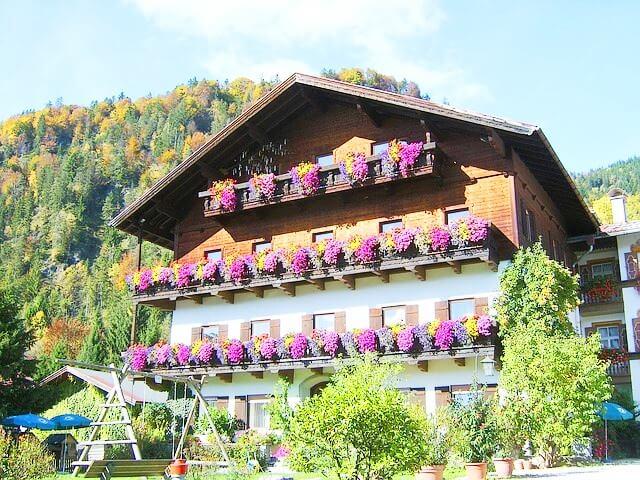 Bauernhaus Bayern bauernhof in bayern kaufen - bauernhof münchen