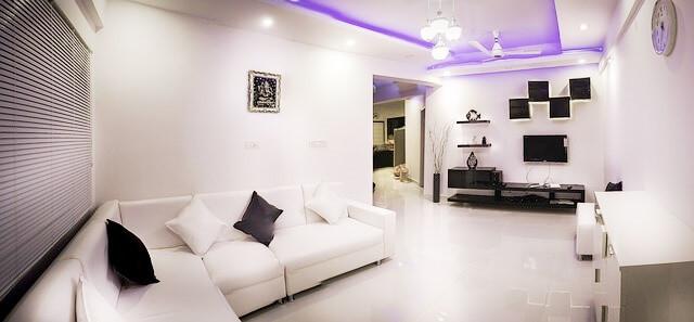 neubau immobilien in m nchen neubau m nchen. Black Bedroom Furniture Sets. Home Design Ideas