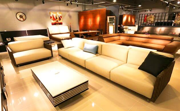 sofa kaufen mnchen finest cool sofa kaufen stig graue sofas ecksofas big online couch munchen. Black Bedroom Furniture Sets. Home Design Ideas