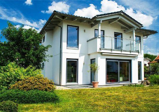 immobilienbewertung m nchen verkauf makler haus. Black Bedroom Furniture Sets. Home Design Ideas