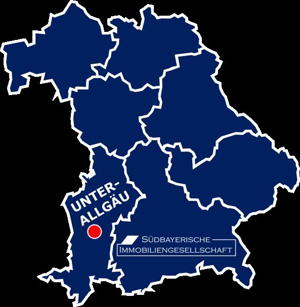 Immobilienmakler Bad Wörishofen immobilienmakler landkreis unterallgäu mindelheim bad wörishofen