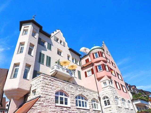 Immobilienpreise Ulm immobilienmakler ulm neu ulm verkauf vermietung