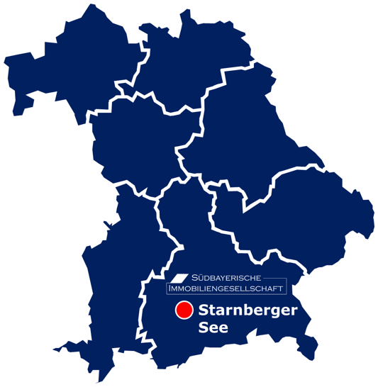 Starnberger-See-Bayern.png