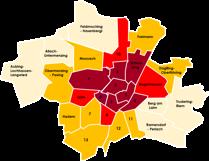 München Mieten
