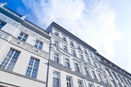 M Ef Bf Bdnchen Wohnung Kaufen