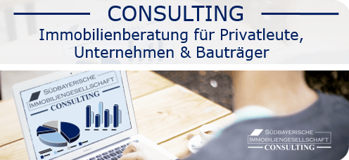 Immobilienberatung-Consulting.png