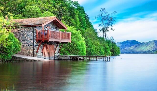 Wochenendhaus Am See Kaufen : wochenendhaus auf dem land nahe m nchen ~ Frokenaadalensverden.com Haus und Dekorationen
