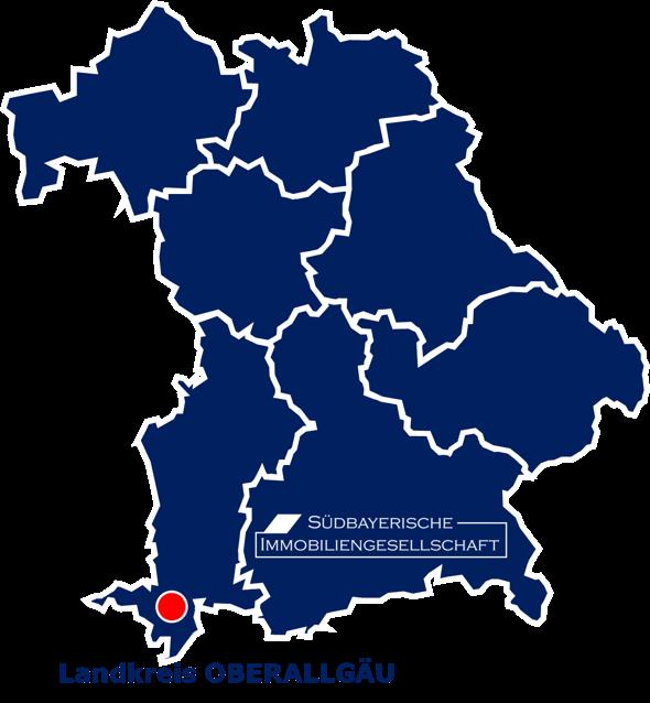 Immobilienmakler Oberstdorf immobilienmakler oberallgäu sonthofen immenstadt oberstdorf